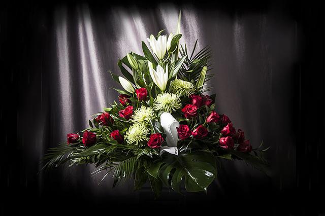 flores_hispanidad_02