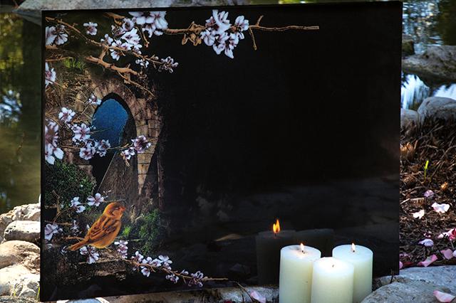 lapida servicios funerarios hispanidad Zaragoza 02